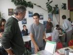 Avigliana – Gli ambasciatori di Tulime sipresentano